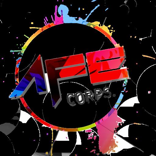 afecorps logo