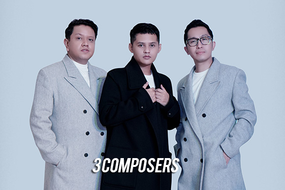 3_COMPOSERS_AFE_RECORDS
