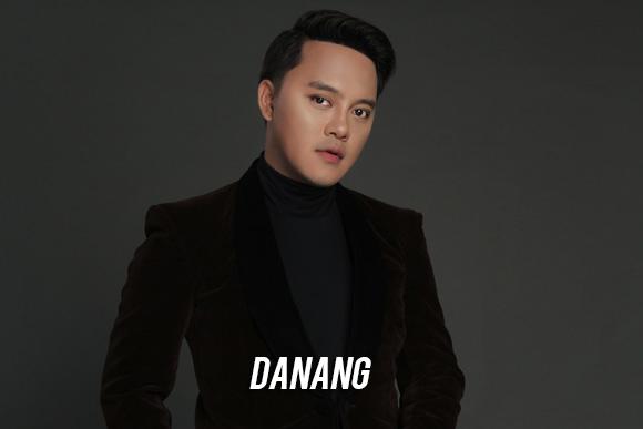danang_wowmusikindo