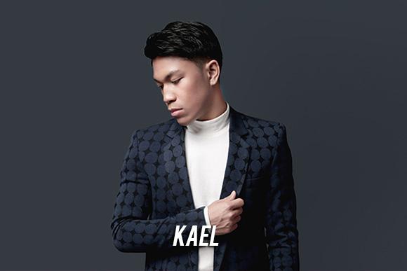 Kael_AFERCORDS