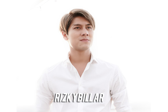 RIZKY_BILLAR_AFE_RECORDS