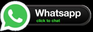 whatsapp-banner
