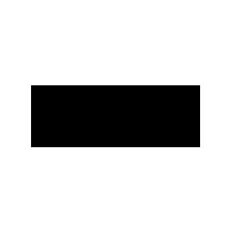 Afe-Studio_logo