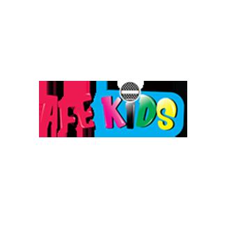 AfeKids_logo