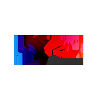 AfeRecords_logo
