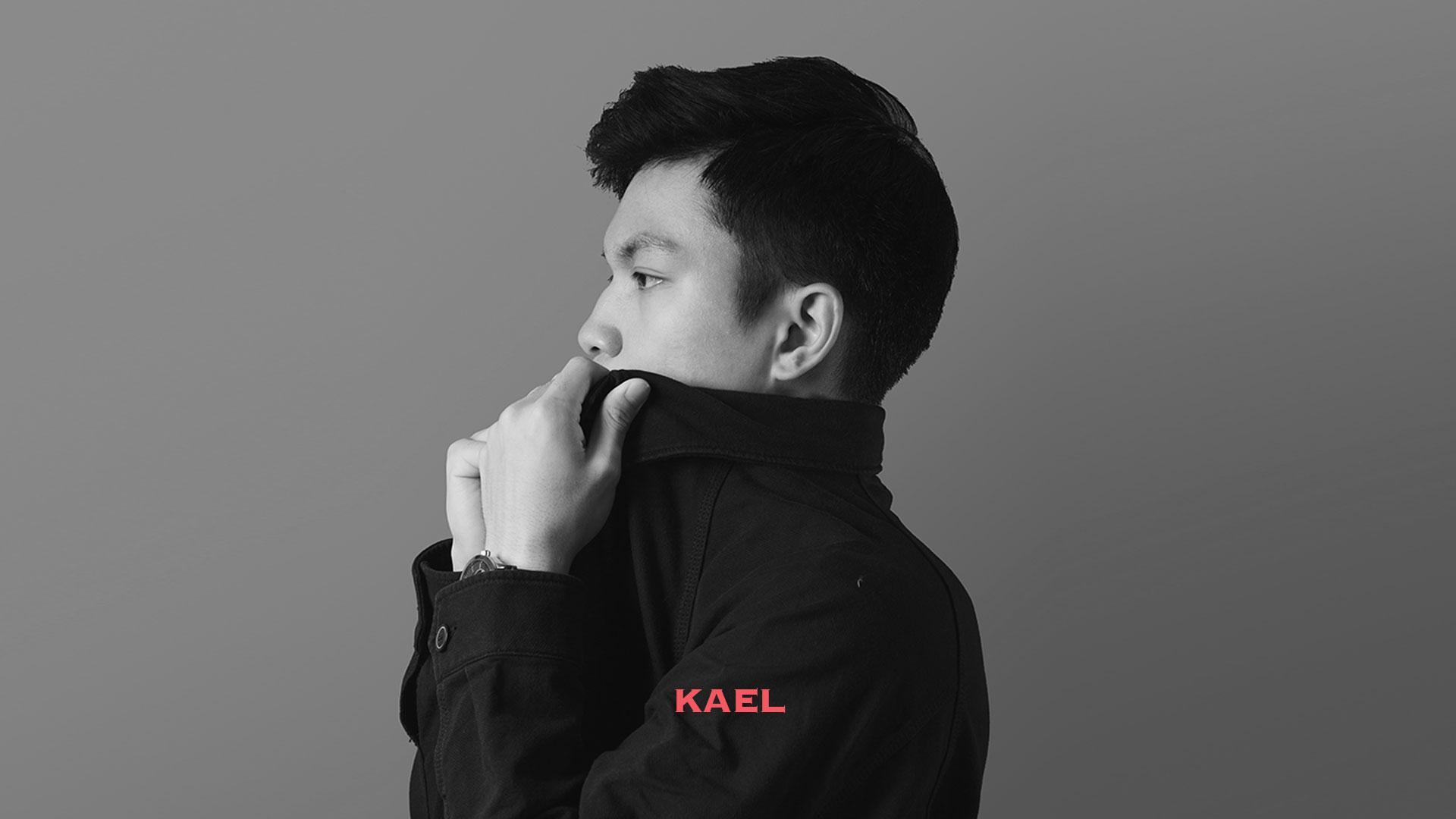 Kael_