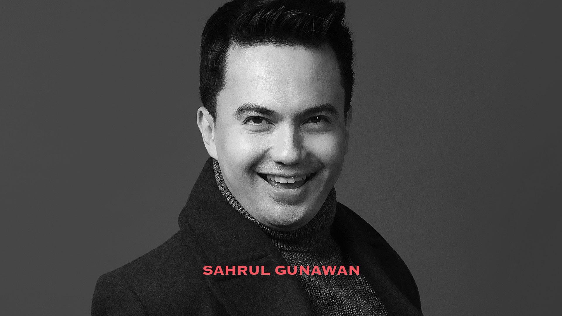 Sahrul-Gunawan__00