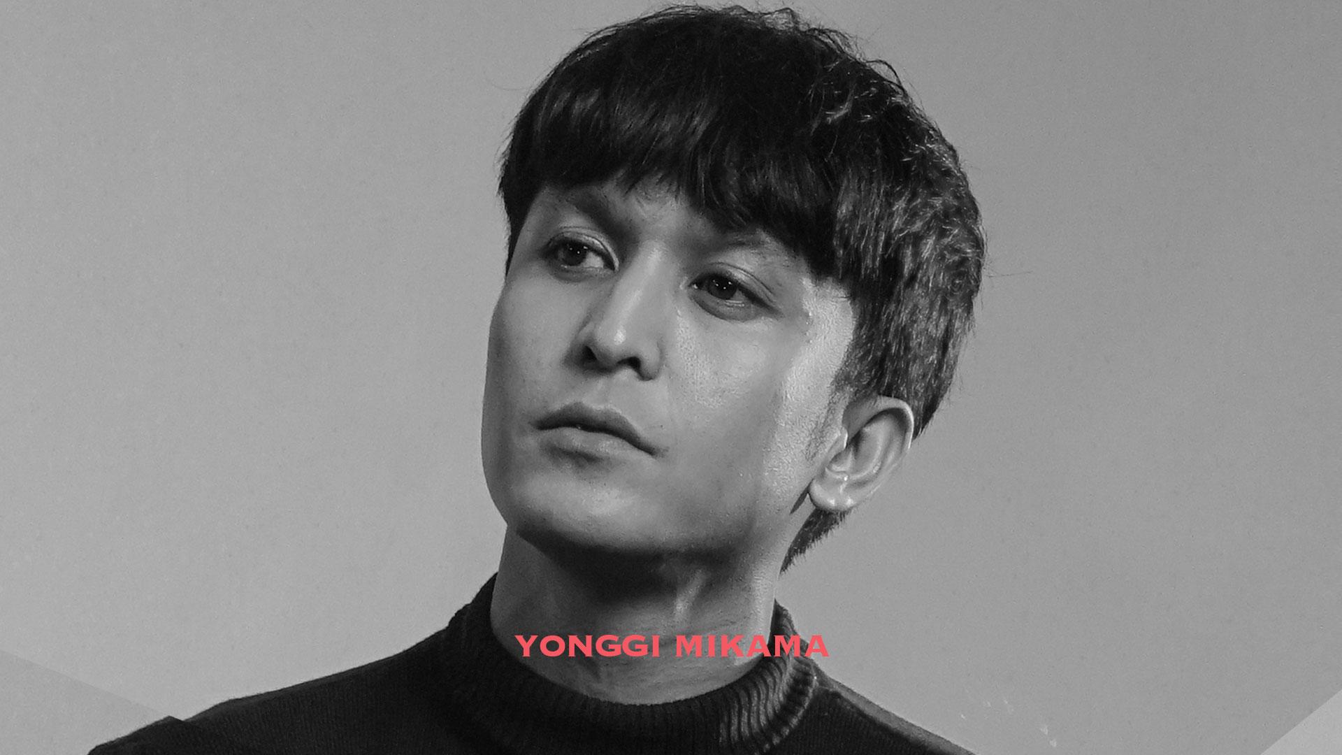 Yonggi-mikama__0