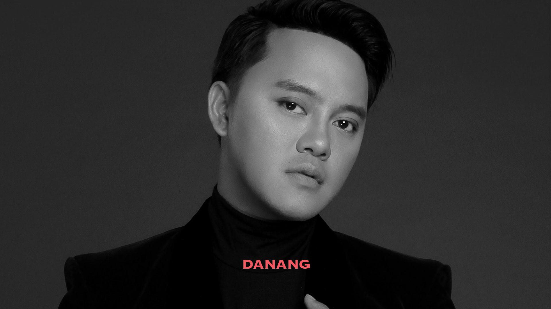 danang_