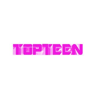 topteen_logo